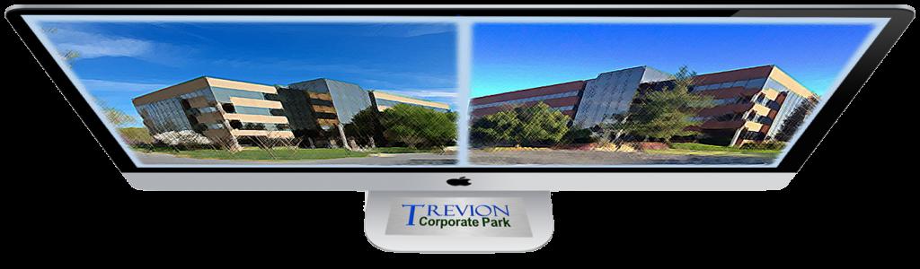Tv Slanted PNG Image1