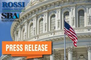 8a press release image